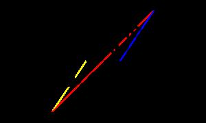Logo AssMotocontrario_Text2 Black