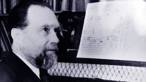 Mijakovskij