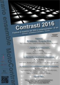 locandina contrasti 2016 - Ass MotoContrario - A3 - 29,9x42,