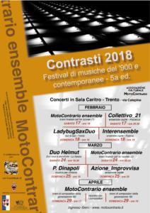 volantini-contrasti-2018-a5-fronte