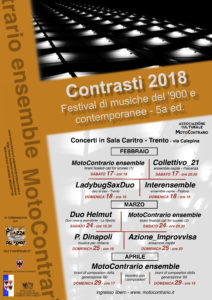 locandina-contrasti-2018-smooth-darkyellow2