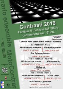 locandina-contrasti-2019-fronte