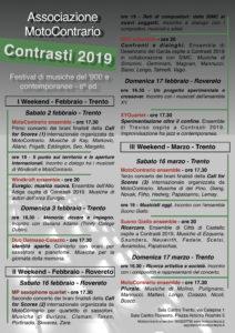 locandina-contrasti-2019-aggiornata-retro