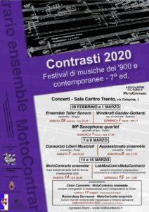locandina-contrasti-2020-fronte