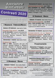locandina-contrasti-2020-retro