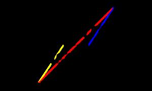 logo-motocontrario_text-black_no-back